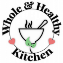 Whole & Healthy Kitchen