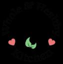 Whole & Healthy Kitchen