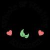 WAHK-Logo-293x300