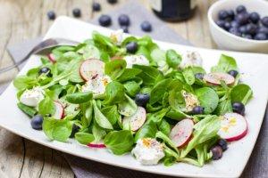 salad-2228890_960_720